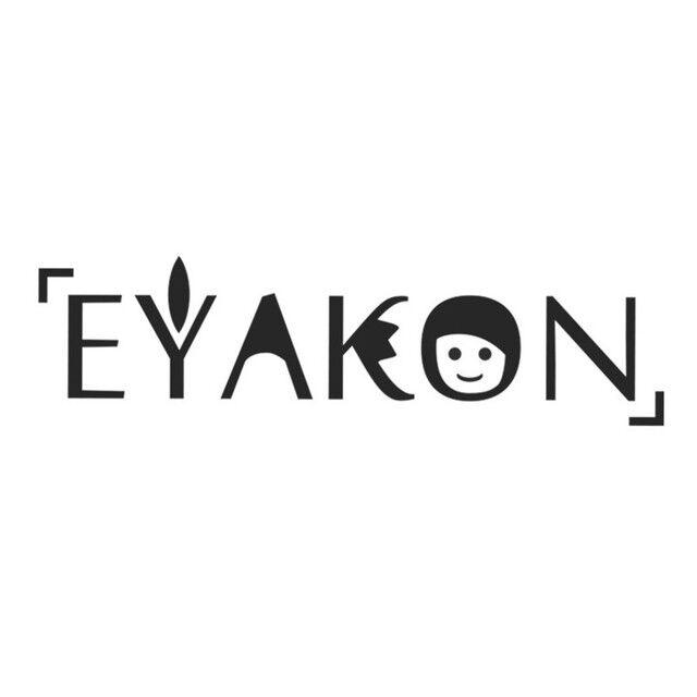 EYAKON